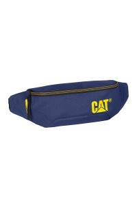 Saszetka/nerka CAT The Project 83615-184 Midnight Blue