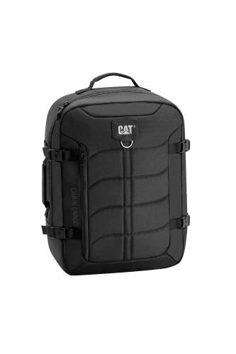 8d79a216a0908 Duży plecak/walizka CAT 83430-01 CABIN CARGO Millennial Classic FABOR  Workwear