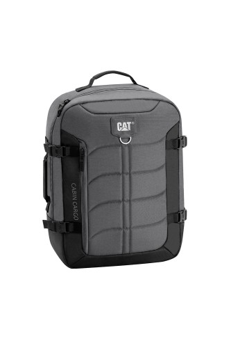 e030b17e70d51 Duży plecak walizka CAT 83430-172 CABIN CARGO Millennial Classic