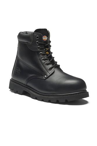 strona internetowa ze zniżką sklep dyskontowy najlepsza wyprzedaż Buty robocze i ochronne - FABOR Workwear