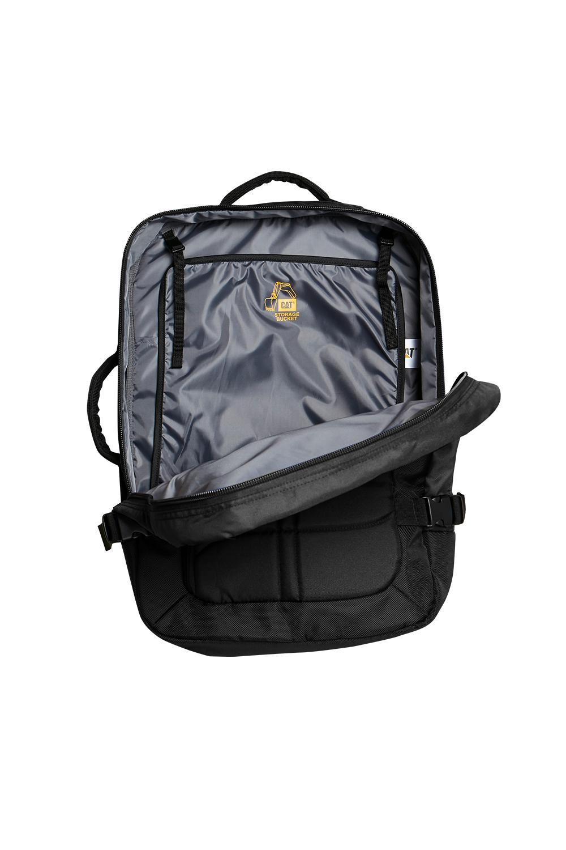 1b0f4b7141102 Duży plecak/walizka CAT 83430-01 CABIN CARGO Millennial Classic ...